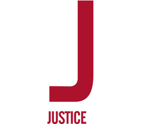 Military Justice Attorneys