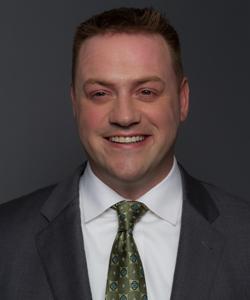 Jon Hafemann