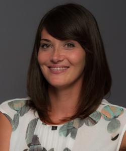 Kristy Miller