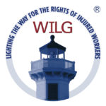 WILG: Lighting the way for the rights of injured workers